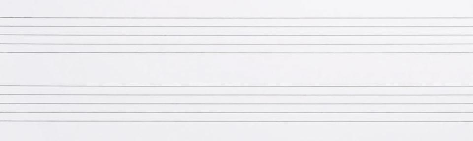 music_grid